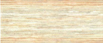 Керамическая плитка Nubia Decor Ocre Декор 250х600 мм 6