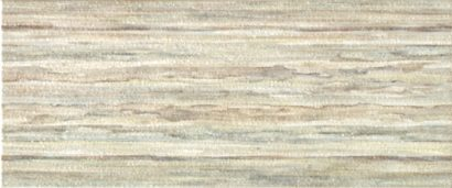 Керамическая плитка Nubia Decor Verde Декор 250х600 мм 6