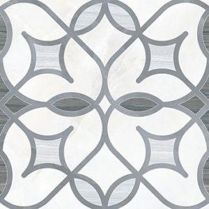 Керамогранит Nuvola Декор Классический Холодный K947838LPR01VTE0 30х60
