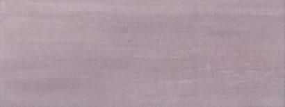 Керамическая плитка Ньюпорт Плитка настенная фиолетовый темный 15011 15х40