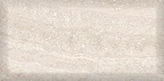 Керамогранит Олимпия беж грань 19045 20х9