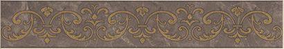 Керамическая плитка Орсэ Бордюр AD A364 15106 40х7