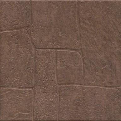 Керамогранит Otto Brown плитка напольная (C-OO4P112D) 32