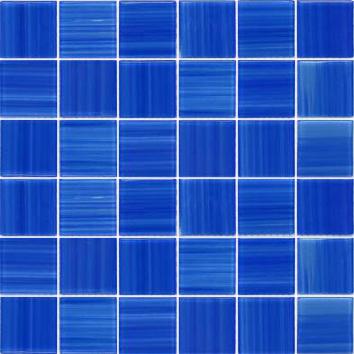 Плитка мозаика P112C мозаика (4