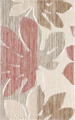 Керамическая плитка Палермо  A6883 1 6000 25х40