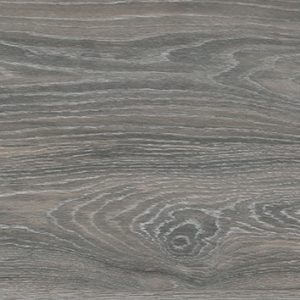 Керамогранит Палисандр Керамогранит коричневый SG211100N 30х60 (Орел)