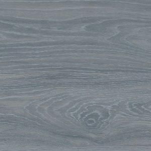 Керамогранит Палисандр Керамогранит серый SG211000N 30х60 (Орел)