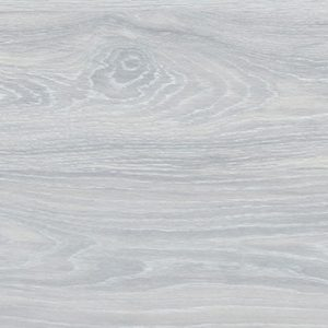 Керамогранит Палисандр серый светлый необрезной керамогранит SG210800N 30х60 (Орел)
