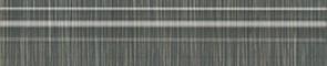 Керамическая плитка Пальмовый лес Бордюр Багет коричневый BLE013 25x5