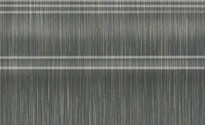 Керамическая плитка Пальмовый лес Плинтус коричневый FMB019 25x15