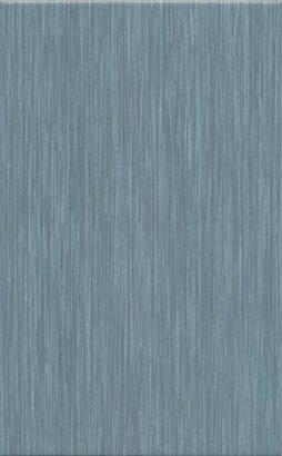 Керамическая плитка Пальмовый лес синий 6369 25x40