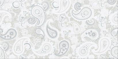 Керамическая плитка Pandora Декор Light Orient 63х31