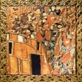 Керамическая плитка PARMA KLIMPT W 2 Декор 10х10