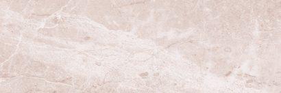 Керамическая плитка Pegas Плитка настенная бежевый 17-01-11-1177 20х60