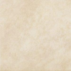 Керамогранит Пьемонтэ белый 30х30