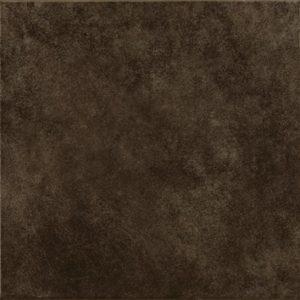 Керамогранит Пьемонтэ коричневый 30х30