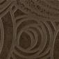 Керамогранит Пьемонтэ коричневый тоццетто Камелия 7