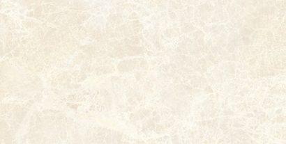 Керамическая плитка Persey Плитка настенная бежевый 08-00-11-497 20х40