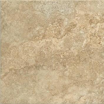 Керамогранит Песчаник Керамогранит беж темный SG908900N 30х30 (Орел)