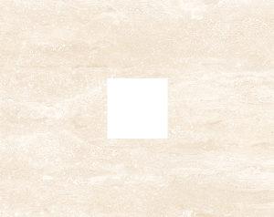 Керамическая плитка Петра Декор (с 3-мя вырезами 5