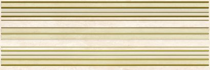 Керамическая плитка Петра Лайн Декор бежевый 17-03-11-658 20х60