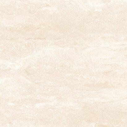 Керамическая плитка Петра Плитка напольная бежевый 16-00-11-659 38