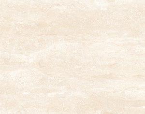 Керамическая плитка Петра Плитка настенная бежевый 17-00-11-659 20х60