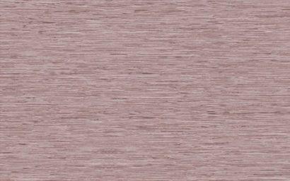 Керамическая плитка Piano бежевый  09-01-11-046   98-13-13-46  Плитка настенная 40х25