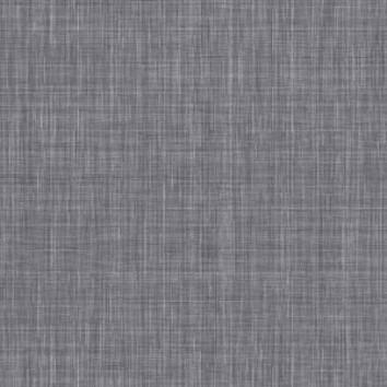 Керамическая плитка Piano черн. 12-01-04-047 Плитка напольная 30х30 (ИБК)