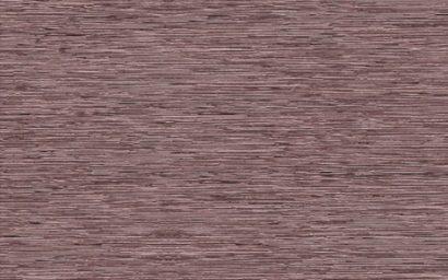 Керамическая плитка Piano корич.  09-01-15-046   98-14-14-46  Плитка настенная 40х25