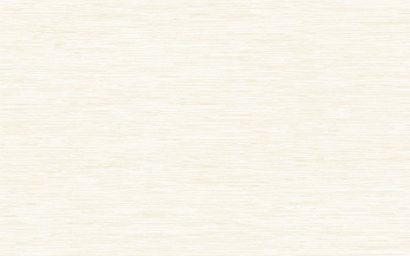 Керамическая плитка Piano светл. 09-00-21-046   98-00-28-46  Плитка настенная 40х25