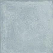Керамическая плитка Пикарди Плитка настенная  голубой 17024 15х15