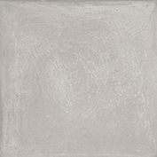 Керамическая плитка Пикарди Плитка настенная  серый 17025 15х15