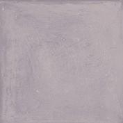 Керамическая плитка Пикарди Плитка настенная  сиреневый 17027 15х15