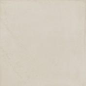 Керамическая плитка Пикарди Плитка настенная  светлый 17026 15х15