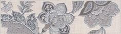 Керамическая плитка Планте Бордюр STG B602 8293 20х5