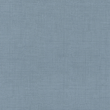 Керамическая плитка Планте Плитка напольная лазурный SG929200N 30х30