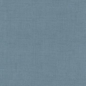 Керамическая плитка Планте Плитка напольная лазурный тёмный SG929100N 30х30