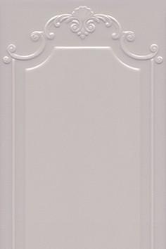 Керамическая плитка Планте Плитка настенная беж панель 8295 20х30