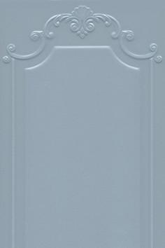 Керамическая плитка Планте Плитка настенная лазурный панель 8294 20х30