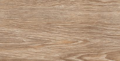 Керамическая плитка Platan Плитка настенная тёмно-бежевый 08-01-11-428 20х40