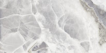 Керамическая плитка Plazma Плитка настенная серый 30х60