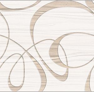 Керамическая плитка Плессо Декор ВС9ПЛ004   DWU09PLS004   DWN09PLS004 50х24