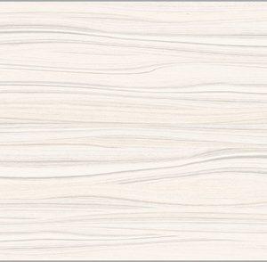 Керамическая плитка Плессо Плитка настенная ПО9ПЛ024   TWU09PLS024 50х24
