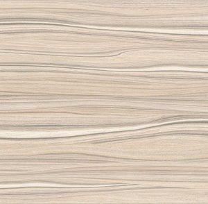 Керамическая плитка Плессо Плитка настенная ПО9ПЛ044  TWU09PLS044 50х24