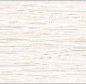 Керамическая плитка Плессо Плитка настенная рельефная ПО9ПЛ004   TWU09PLS004 50х24