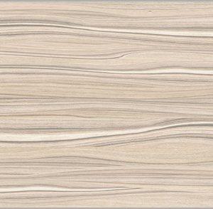 Керамическая плитка Плессо Плитка настенная рельефная ПО9ПЛ034  TWU09PLS034 50х24