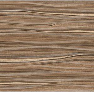 Керамическая плитка Плессо Плитка настенная рельефная ПО9ПЛ404   TWU09PLS404 50х24