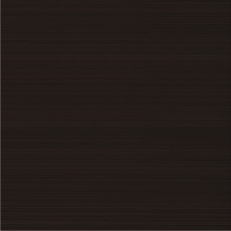 Керамическая плитка Плитка напольная Black (КПГ3МР202) 41