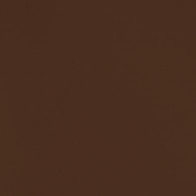Керамическая плитка Плитка напольная Brown 33х33